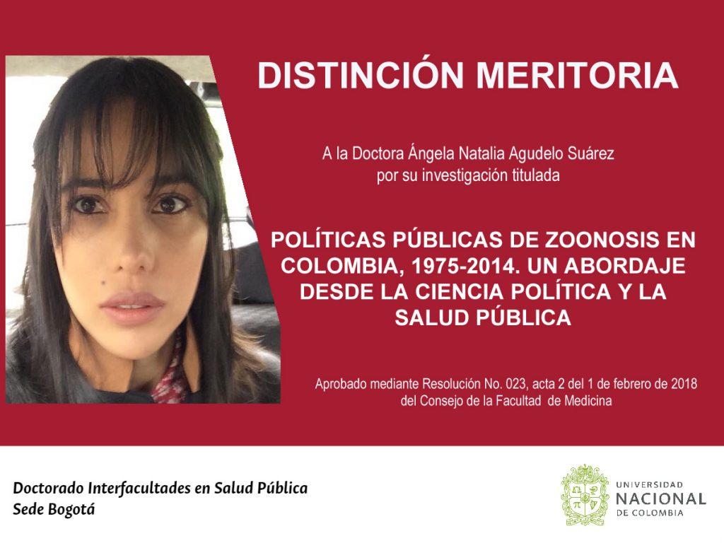 Tesis Ángela Natalia Agudelo Suárez