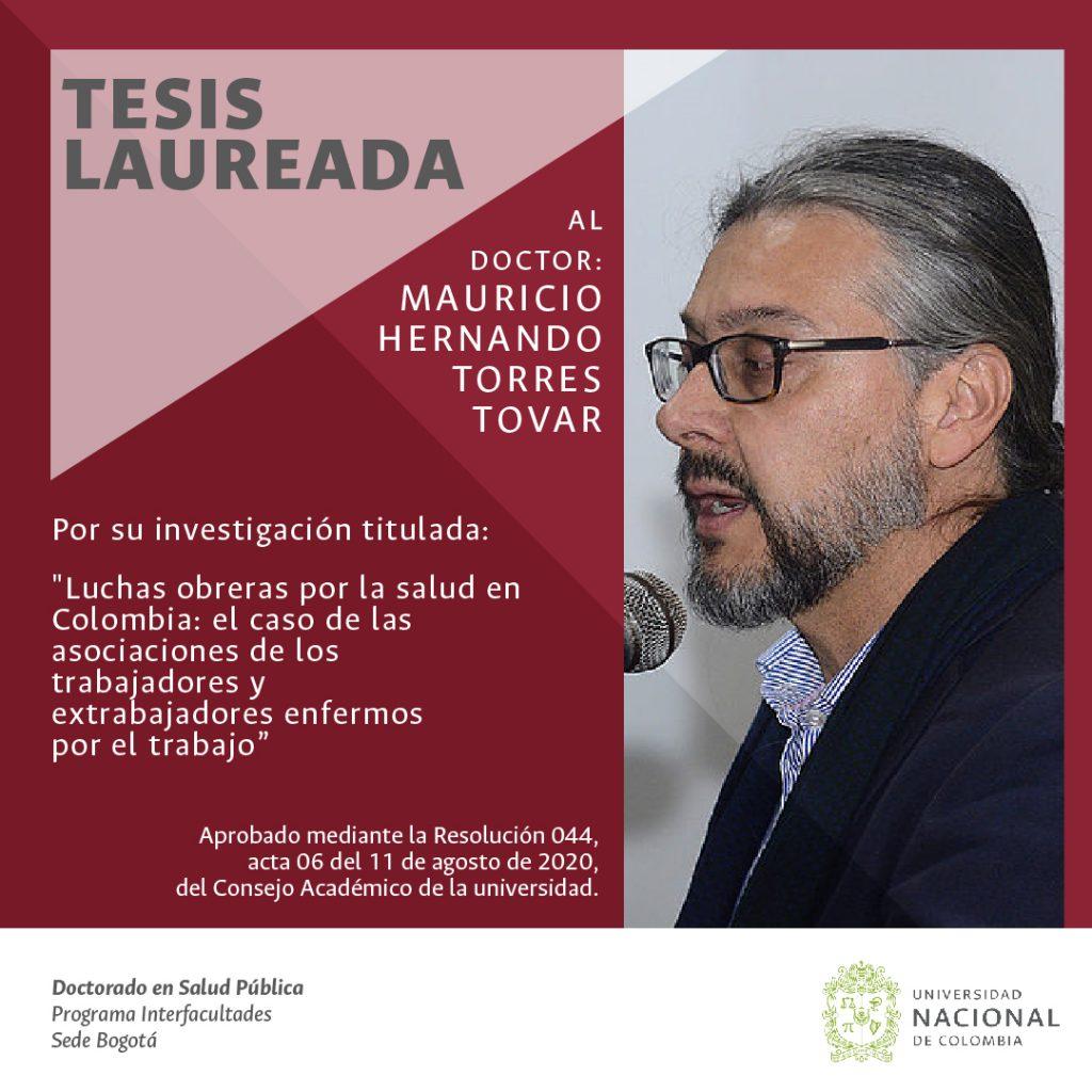 TESIS LAUREADA MAURICIO TORRES TOVAR